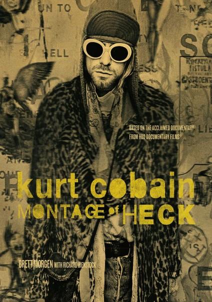 Super-Rock-Band-Nirvana-Kurt-Cobain-Kid-Cudi-5D-DIY-Diamond-Painting-Full-round-Drill-Diamond.jpg_640x640