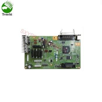 Free Shipping Disassembly 95% new Quality Dot Matrix Printer Main Board for Epson LQ2190 LQ1900KIIH
