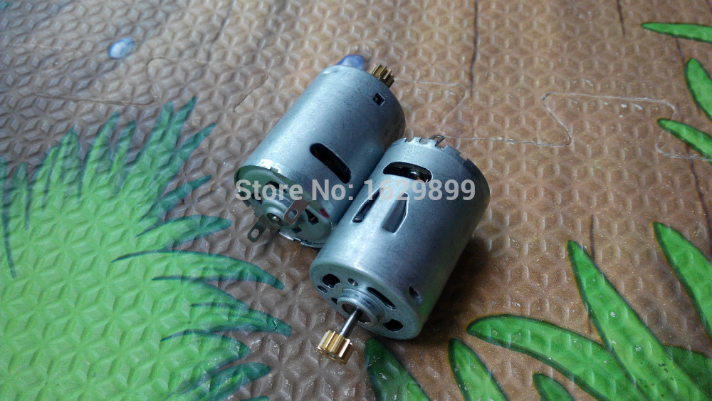 R2.144.1121 printing part inside motor heidelberg, small motor for heidelberg machine одежда