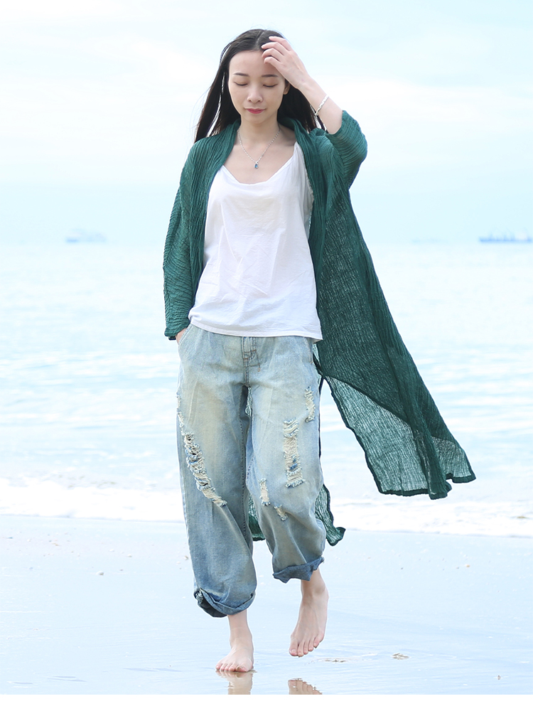 11249 summer coat (013)