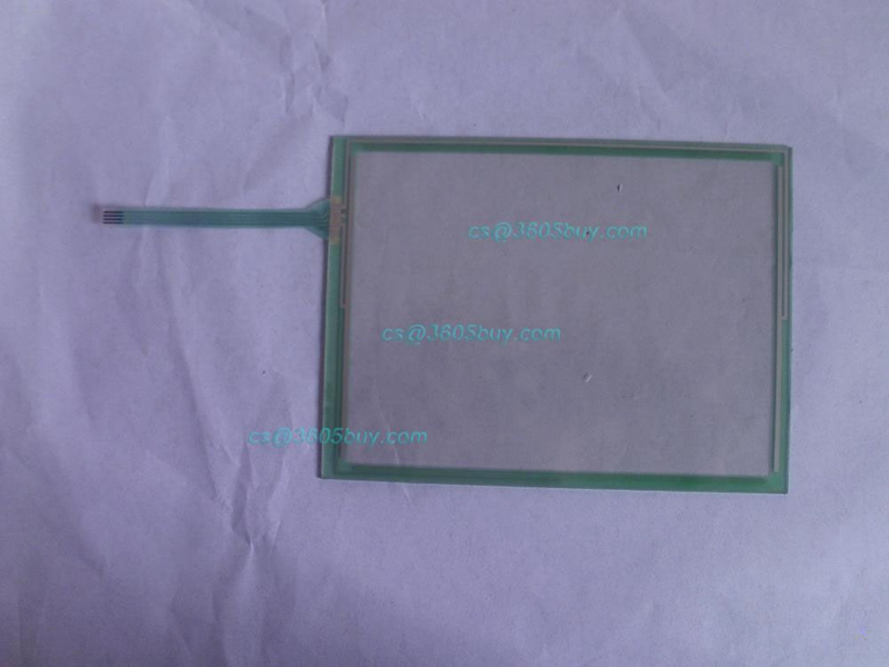 AST065 Touch Screen glass new ast 057 ast 057a touch panel toouch screen new 90days warranty in stock in good condition shenfa