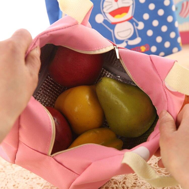de comida de piquenique bolsa Material : Oxford