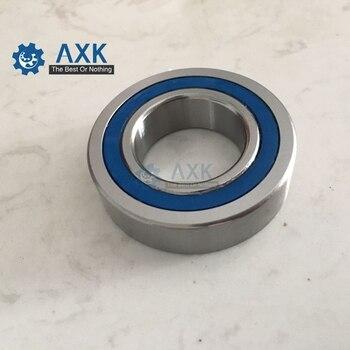 AXK Free shipping( 1 PCS ) Ball Screw Bearing BSB2047-2Z-SU Inner diameter 20mm outer diameter 47mm