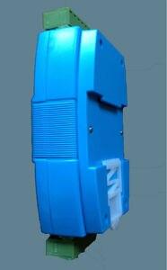 Image 4 - WP8026ADAM ( 16DI ) _ Digital input module / Optocoupler isolated / RS485 MODBUS RTU communications