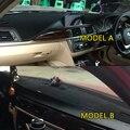 Чехлы для стайлинга автомобиля  коврик для приборной панели BMW F30 E90 316I 320 328 325 2005 2006 2007 2008 2010 2012 2014 2016