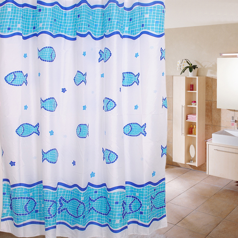 Cute Shower Curtains online get cheap cute shower curtains -aliexpress   alibaba group