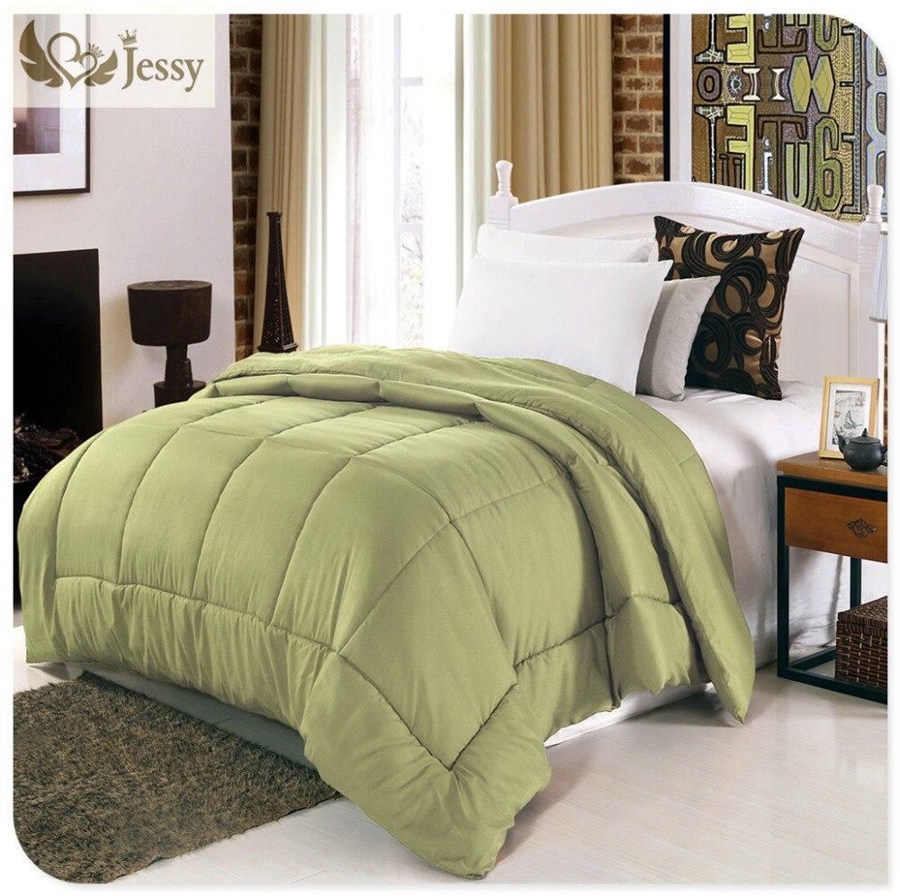 washable comforter promotionshop for promotional washable  - comforter bedding duvet insert plush fiberfill box stitching washablewarm super soft  cozy bedding cm