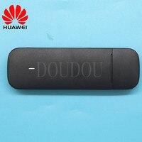 Unlocked New Huawei 4G Modem E3372 E3372h 607 with Antenna 4G LTE 150Mbps Dongle USB Stick Datacard PK E8372 E8377