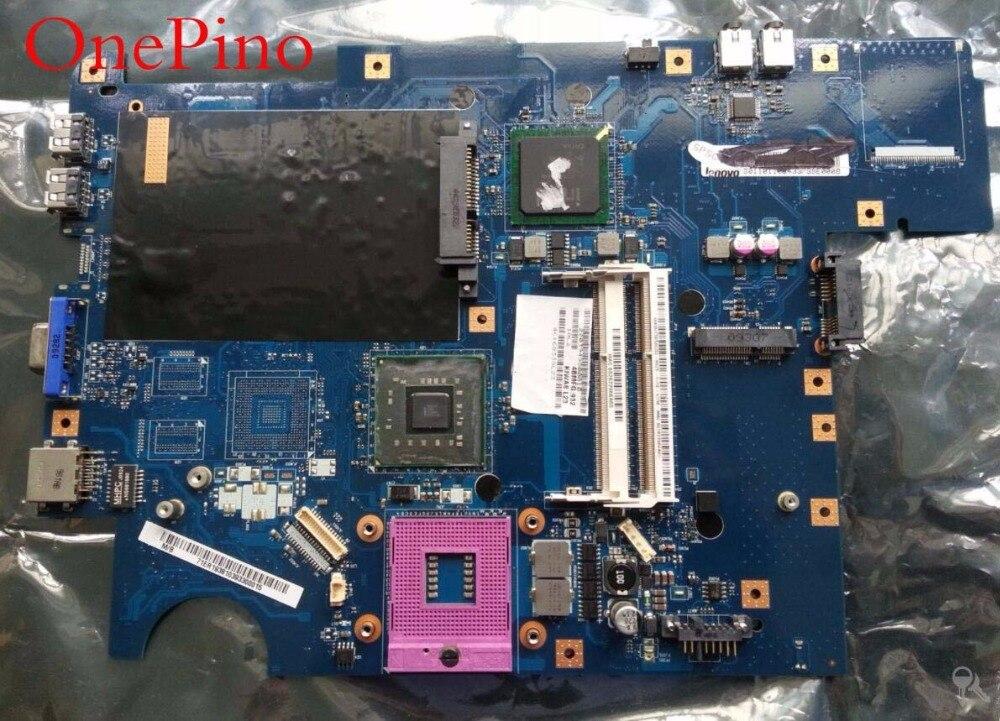 LA 5082P for Lenovo G550 laptop motherboard,KIWA7,GL40 REV:2.0,No HDMI