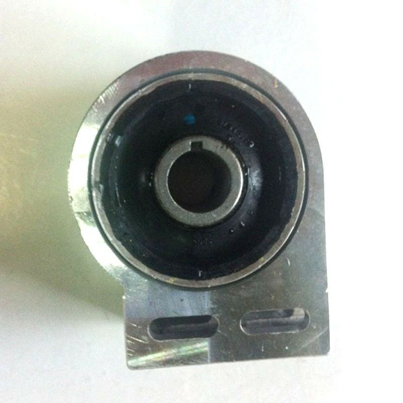 Front Lower Arm Bushing 1P For 06 07 08 09 10 Chevy Captiva