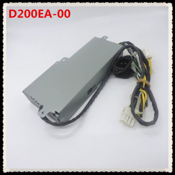 Quality 100%  desktop power supply For L200EA-00 F200EU-01 D200EA-00 CRHDP 9010 200W ,Fully tested.