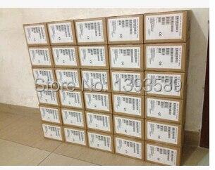 Free ship Server hard font b disk b font drive AW556A 2TB 2T SATA 7 2K