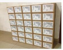 Free ship Server hard disk drive AW556A 2TB 2T SATA 7.2K 601778-001 P2000 MSA2000