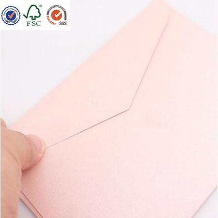 Personalisierte Business büro Umschlag customized gedruckt mit ihre geschäfts info unternehmen/Unternehmen name telefon/e-mail/adresse