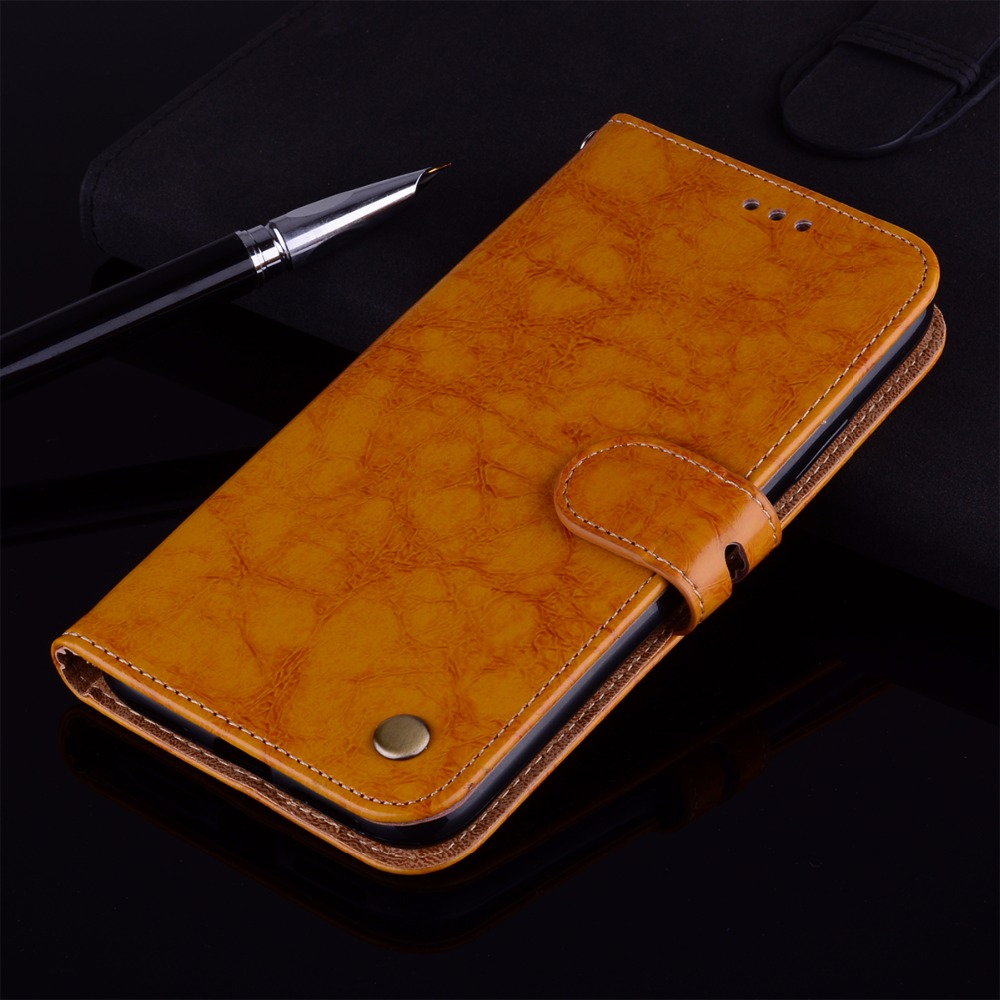 For iphone 7 8 Case Cover Luxury PU Business Leather Wallet Phone Bag Cover Flip Case For Apple 7 8 360 Full Protective Shell