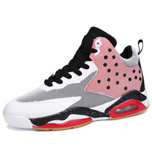 new basketball shoes curry 2 Wear rubber cushion kd 7 breathable cushioning balance sneakers Men Athletic Shoes tenis basquete