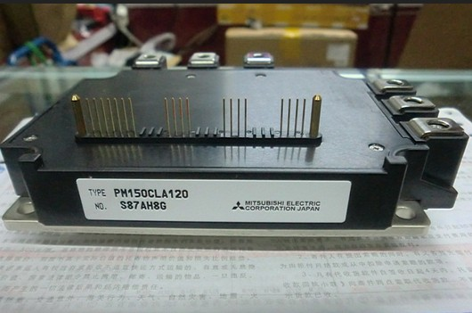 PM150CLA120 PM150CL1A120 Japan * module quality goods from stock