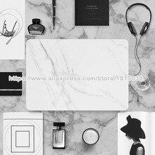 "Vinyl Aufkleber Aufkleber Skin für Apple Macbook 11 ""12"" 13 ""15"", Full Cover Haut Aufkleber (marmor)"