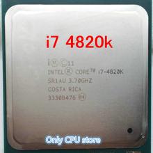 AMD Phenom II X4 905e 905 E 2.5 GHz quad-core CPU Processor Socket AM3
