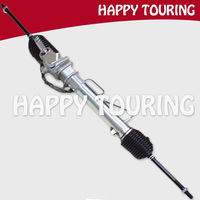 New Power Steering Rack And Pinion For Subaru Baja Legacy & Outback 34110AE11A 34110AE11B 34110 AE11B 34110AE12A 34110AE12B LHD