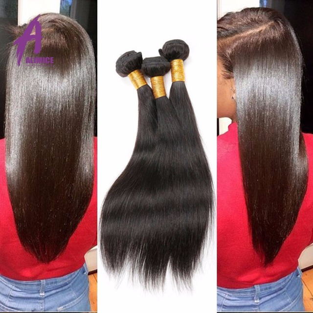 Cheap Mink Brazilian Hair Brazilian Hair Bundle Deals Straight Brazilian Human Hair Weave Bundles Peerless Brazilian Virgin Hair