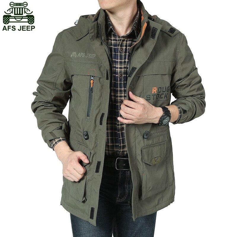 гор-текс куртка мужчины водонепроницаемый доставка из Китая