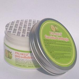 Image 4 - Extrait de Garcinia cambodgia pur crèmes anti cellulite, produit amincissant pour perte de graisse, efficace pour hommes et femmes, 2 lots
