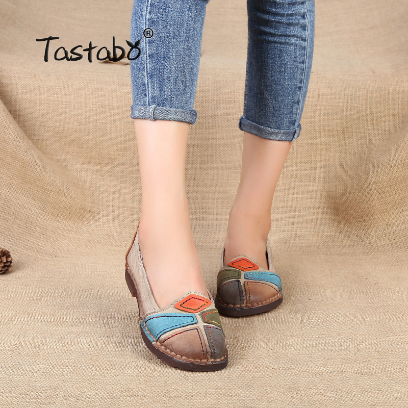 work comfortable comforter hi elegant shoes cassidy flats navypassion singapore durable women for res