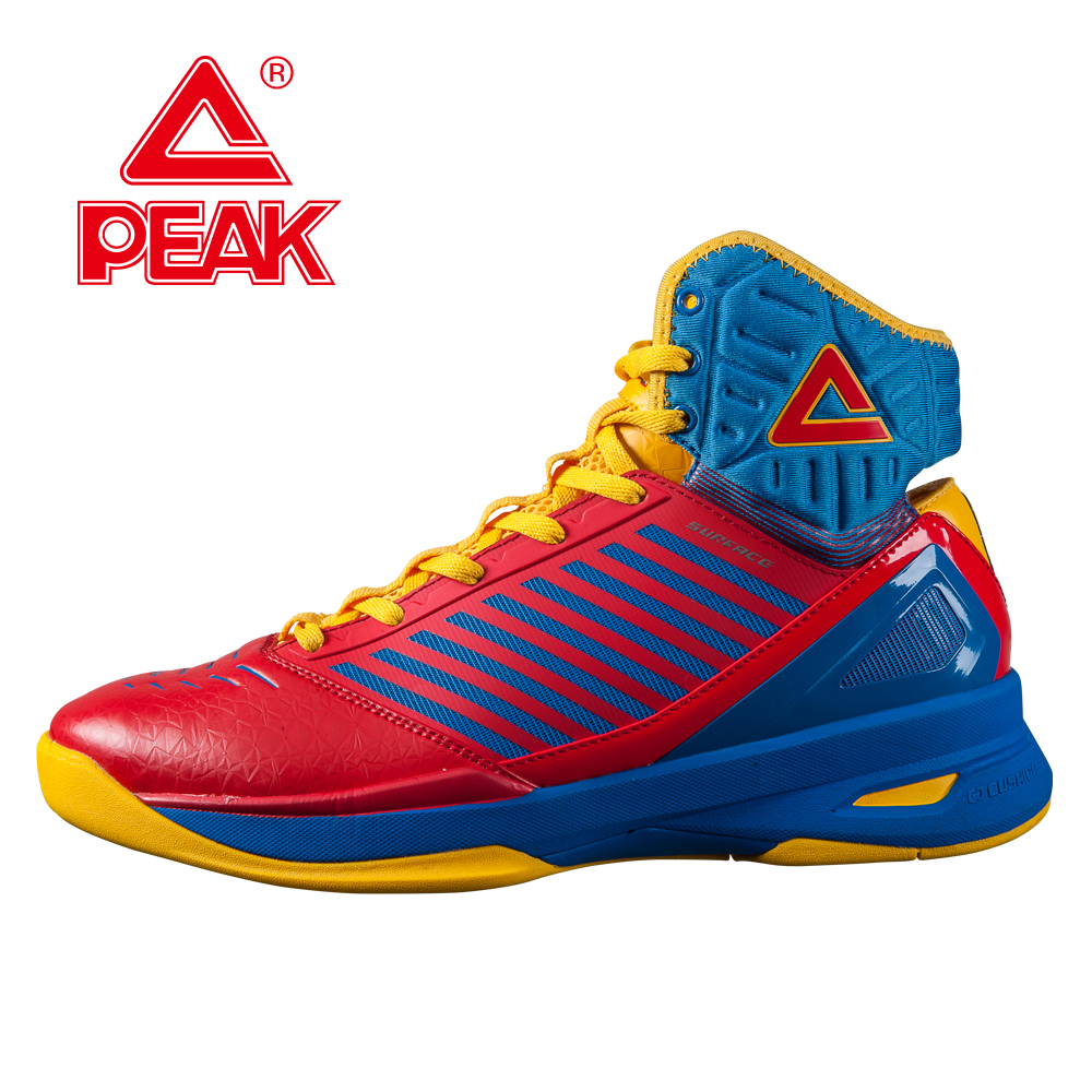 buy wholesale peak shoes from china peak shoes