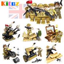 Army Lego Reviews - Online Shopping Army Lego Reviews on