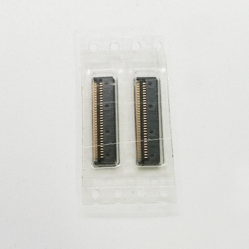 10 pcs Brand New Laptop Keyboard Connector For Macbook Pro A1278 A1286 A1297 A1342 2008-2012 new russian laptop keyboard 2009 2012 for apple macbook pro a1278 mc700 mc724 md313 md314 ru keyboard replacement