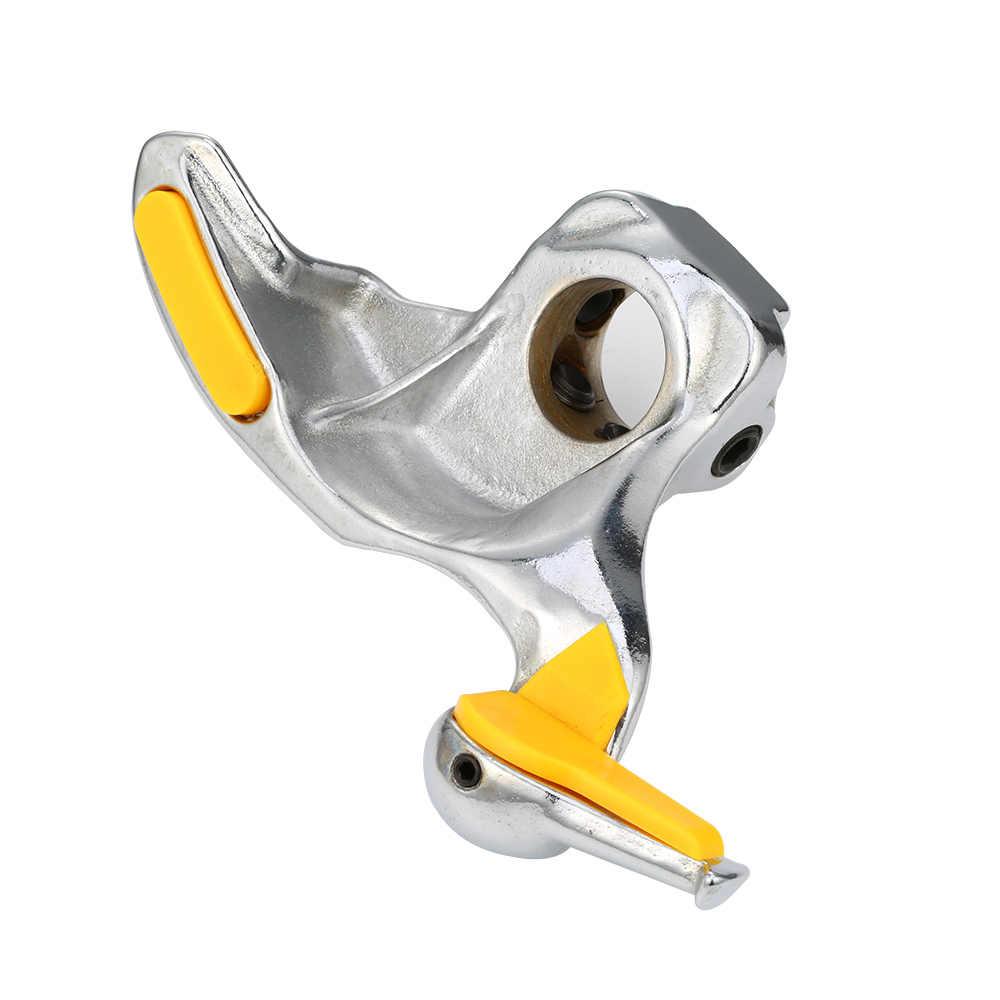 Montagem/Desmontagem de Cabeça para Cabeça Da Ferramenta Cambiador Do Pneu Cambiador Do Pneu Do Carro Acessório 28mm 30mm Instalação de Reparação Automóvel ferramentas