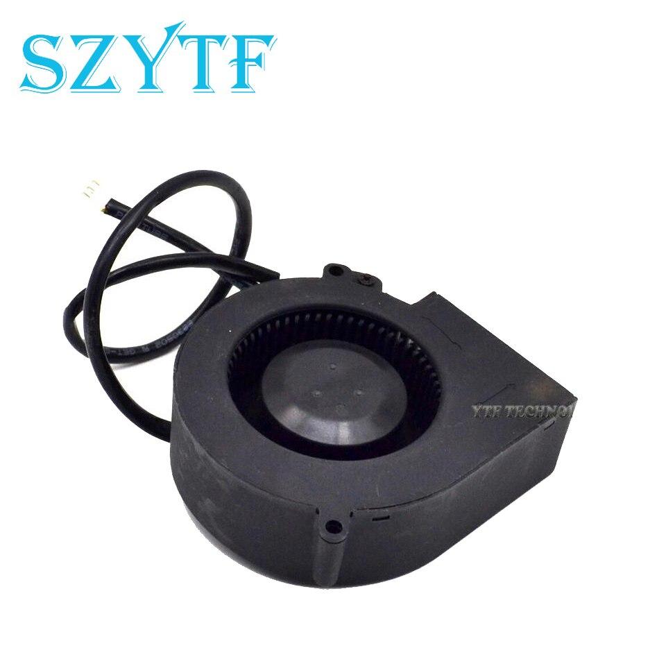 웃 유Envío libre szytf turbina 9033 DC12V 0.30A D12BL-12 (M-S01 ...