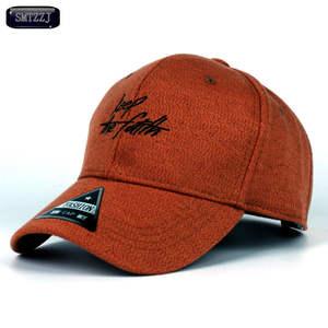 SMTZZJ Cotton Baseball Cap Women Men Snapback Hip Hop Hat e66e6039f036