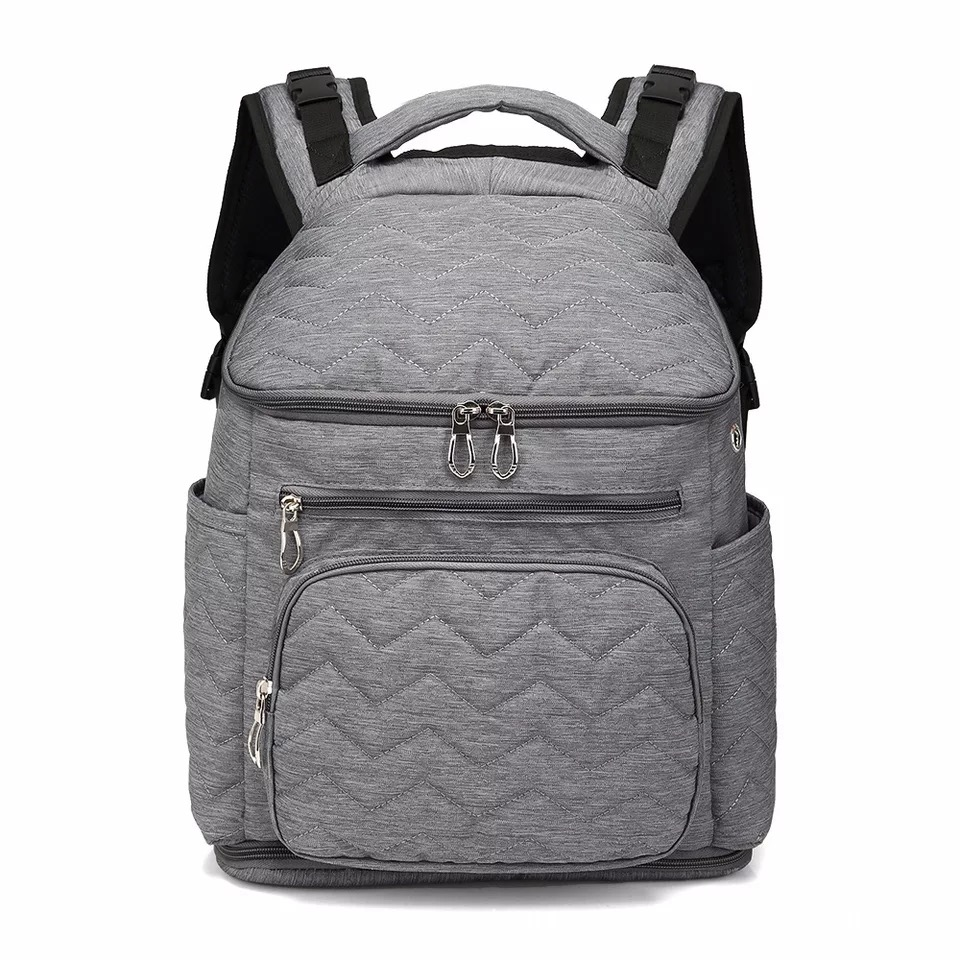 baby mummy diaper nappy changing maternity bag stroller mom backpack handbags for moms bags mochila maternidade bolso maternal lekebaby baby travel stroller mom mummy maternity changing nappy diaper bag backpack organizer bolsa maternidade bolso maternal