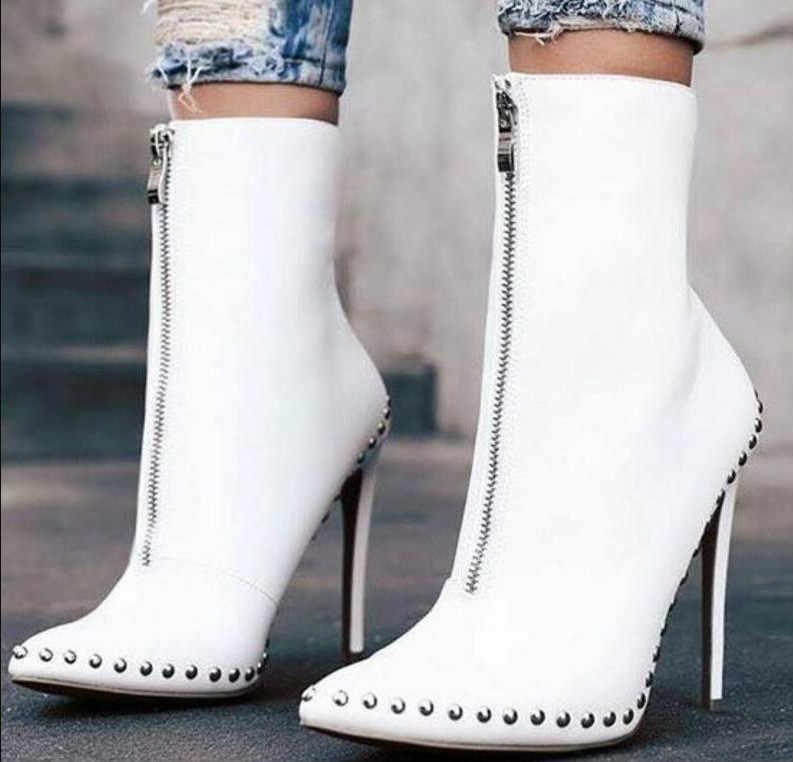 f5c75273871 Detail Feedback Questions about zapatos mujer sapato women boots ...