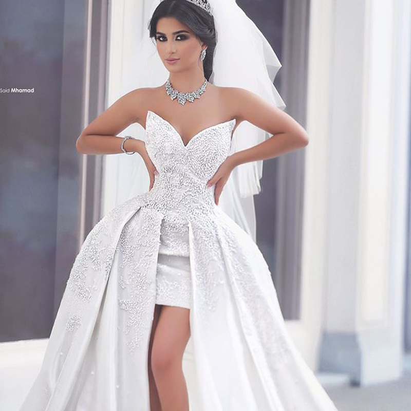 Unique Wedding Dresses Online - Wedding Dresses Online