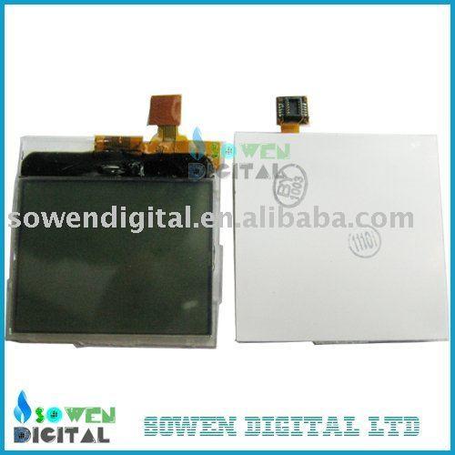 for Nokia 1110i LCD display 100% guarantee free shipping
