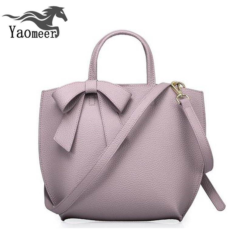 ФОТО Genuine leather bags luxury handbags women bags designer bags handbags women famous brands 2017 fashion new high quality