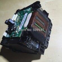 Отремонтированный 932 Печатающая головка для hp 932 933 XL OfficeJet Pro 6100 6600 6700 7610 7612 CB863-80013A CB863-80002A 7510