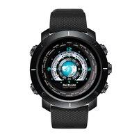 Skmei Smart Watch Men Bluetooth Sport Men's Digital Watches Fitness Wristwatches Man HeartRate Calories Remote Camera Waterproof