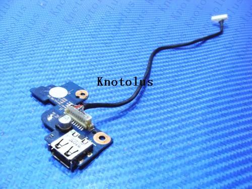 BA92-07502A BA92-07488A Pour Samsung RV408 RV409 RV411 RV415 RV509 RV511 RV515 RV520 USB CONSEIL DU Bouton D'alimentation