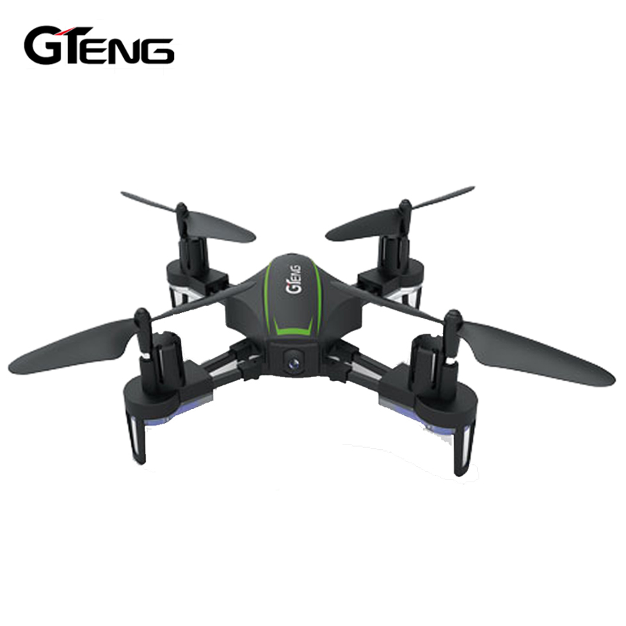 Gteng T912F FPV drone with camera HD rc helicopter remote control quadrocopter toys dron aircraft quad copter multicopter mini drone with camera dron quadrocopter remote control toys copter rc helicopter quadcopter droni micro multicopter