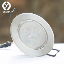 OYGROUP Modern LED Ceiling Light For Indoor light Lamp led kitchen lights 3W#OY16CT0