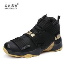 new arrival 560cb 324d2 Plus tamaño 36-45 zapatos de baloncesto para hombres y mujeres Otoño de  2018 nueva