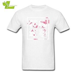 Мужская футболка BTS, Повседневная Свободная футболка для упражнений, мужская летняя футболка с круглым вырезом, Новейшие Уникальные футболки BTS