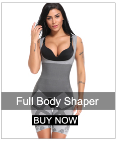 8d20e0c5c5527 Upper Arm Compression Sleeves Post Surgery Top Body Shaper for Women  Posture Corrector Crop Top Arm Shapers