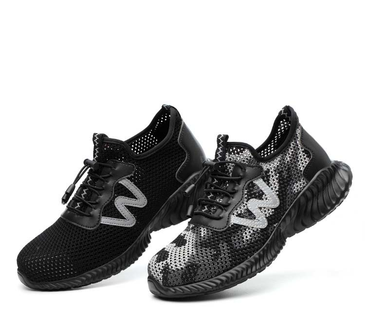 Light- men- and- women- protective- shoes- big- net- breathable- safety- shoes- insulated-shoes- light -steel- headgear -summer- non-slip -casual -sneakers (20)