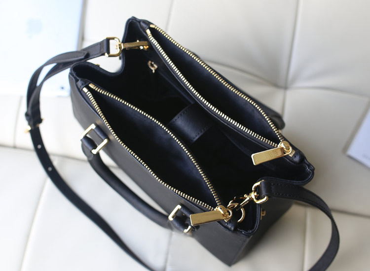 Women Handbags Ladies Fashion Shopping Bag Tote Bags for Women Top Handle Bags genuine  Leather Shoulder Bags Women