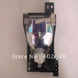 ELPLP25H original projector lamp with housing,fit for EMP-TW10/TW10B/S1H,MOQ:1PC